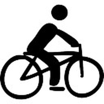 غرامات يستحقها راكبو الدراجات في ألمانيا