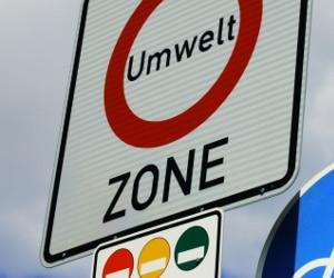 حظر (ديزل) في ألمانيا ، ومعرفة هل تتأثر سيارتك؟ وكيف يمكن تعويضك؟