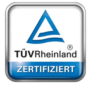 القيادة بدون TÜV و مشاكل التأمين في حالة وقوع حادث