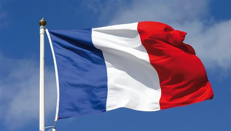 قوانين السير في فرنسا