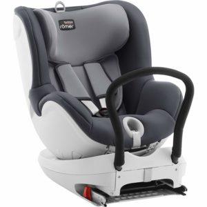 مقعد طفل للسيارة منذ الولادة لوزن 18 كغ (جودة ممتازة وننصح به) يمكنك الضغط على الصورة لشراء المنتج من موقع امازون