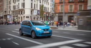 ألمانيا ثالث أكبر سوق للسيارات الكهربائية