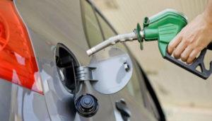 انخفاض أسعار الوقود في محطات البنزين والسبب كورونا