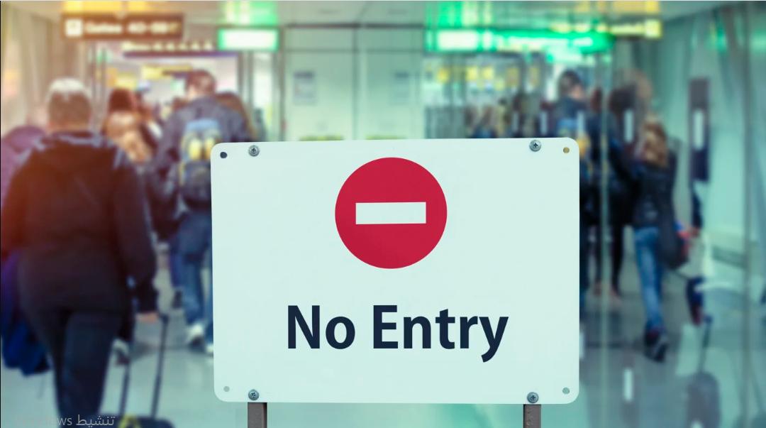 الدول التي حظرت دخول الألمان إليها بسبب فايروس كورونا