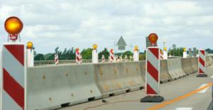 استمرار عمل مواقع البناء على الطرق السريعة الألمانية