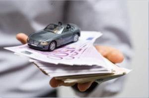 كيف تحسب ضريبة سيارتك؟!