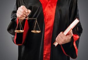 كل شيء عن محامي المرور في المانيا وهل يساعدني بالتخلص من مخالفة وكيف أجده ؟