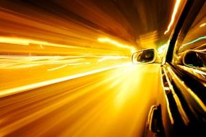 ثغرات في جدول مخالفات السرعة الجديد