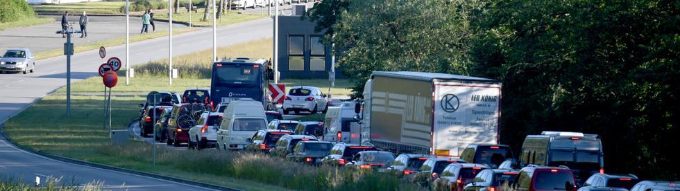 نهاية ضوابط إغلاق الحدود بسبب كورونا في أوروبا