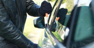 ماذا أفعل إذا سُرقت سيارتي؟وهل يدفع التأمين ؟؟