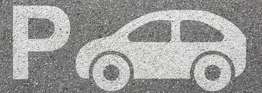 جدول الغرامات الجديدة لوقوف السيارات في ألمانيا