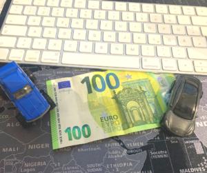 تعديل قانون ضريبة المركبات في ألمانيا وإعفاء لمدة عشر سنوات للسيارات الكهربائية