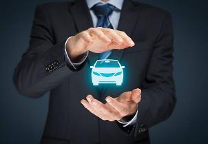 ميّزات إضافيةمن شركات تأمين السيارات