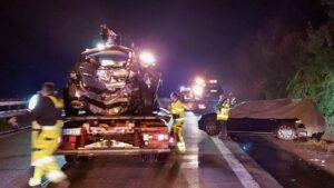بادن فورتمبيرغ :تعرض رئيس الوزراء كريتشمان لحادث سير