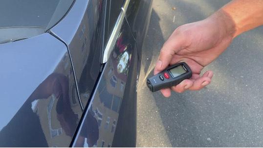 أهم النصائح لفحص السيارة المستعملة عند الشراء