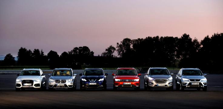 قطع غيار السيارات ستصبح أرخص في ألمانيا
