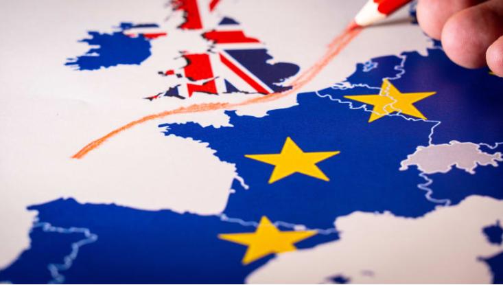 قواعد مرور جديدة لعام 2021 في أوروبا