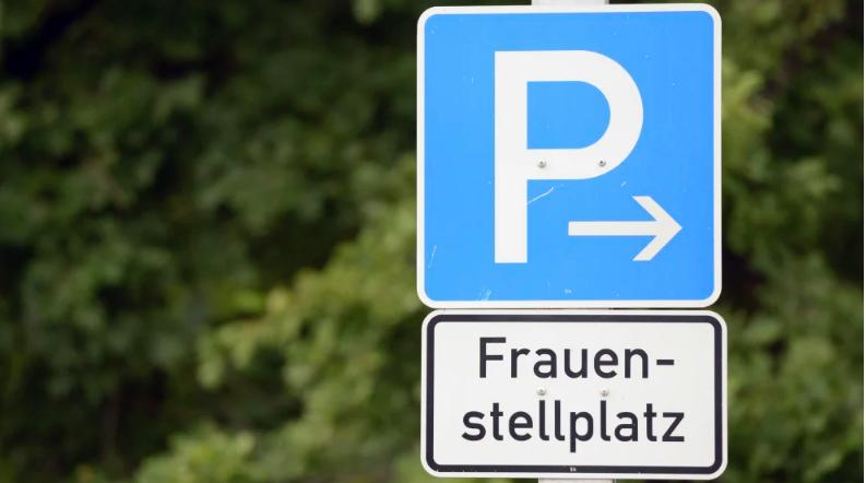 ميونخ -مناقشة تعديل حركة المرور بما يتناسب مع احتياجات الإناث