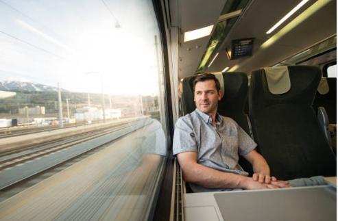 اختبار كورونا إجباري للمسافرين إلى المانيا اعتباراً من 11.1.2021