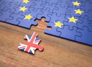 معلومات السفر إلى بريطانيا بعد خروجها من الاتحاد الأوروبي