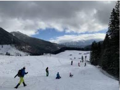 ميونخ-غرامات تصل إلى 25000 يورو على الرحلات للمرتفعات الثلجية