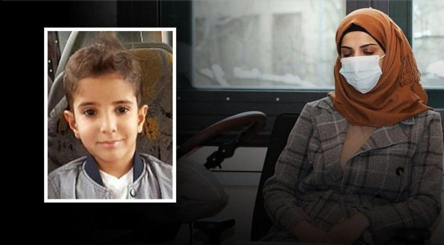 الحكم على المتسبب بمقتل الطفل علي في سباق سيارات غير قانوني