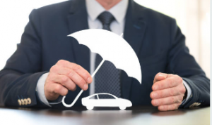 تغيير تأمين السيارة ومتى يحق لي إنهاء عقد تأمين سيارتي ؟!