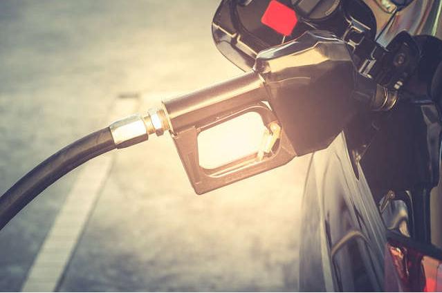 أنواع الوقود المناسب لمحركات السيارات