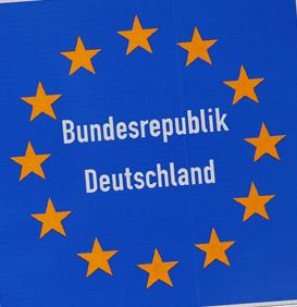 استثناءات للمسافرين إلى ألمانيا من متطلبات الاختبار والحجر الصحي