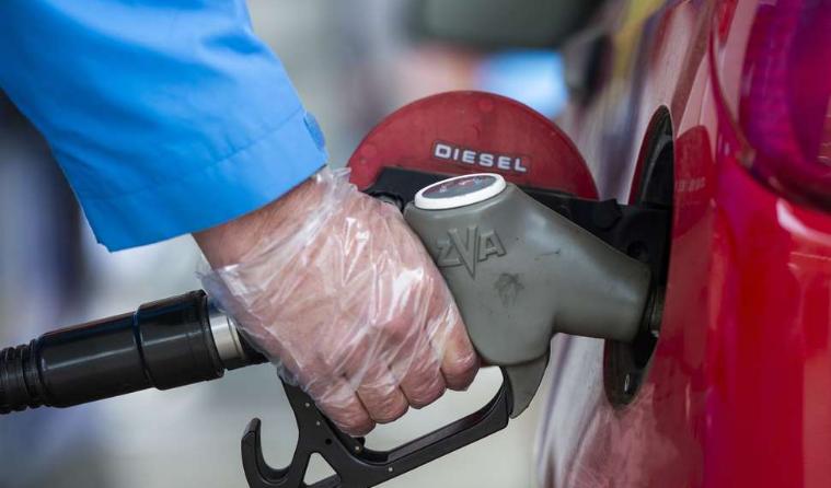 اختيار الوقود المناسب ونصائح هامة عند التزود بالوقود