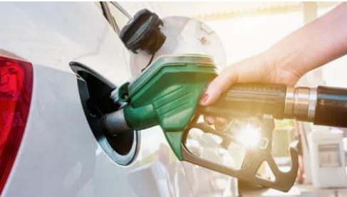 أسعار الوقود تصل إلى أعلى مستوى لها في ألمانيا